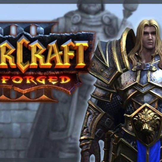 warcraft-reforged