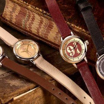 Orologi di Harry potter