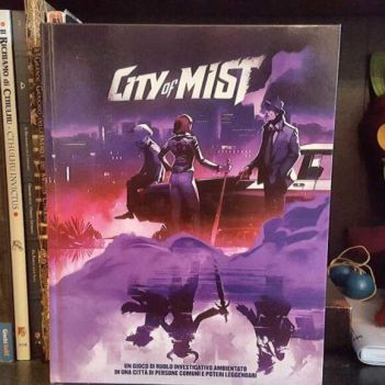 city-of-mist-manuale-gdr