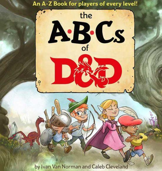 dungeons-and-dragons-abc-bambini