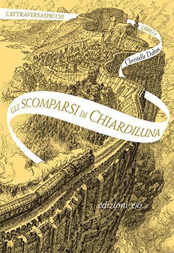 Gli scomparsi di Chiardiluna