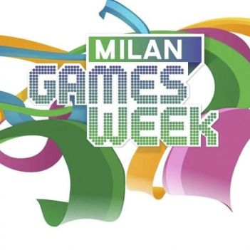 milan-games-week