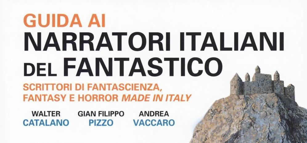 odoya-guida-ai-narratori-italiani-del-fantastico
