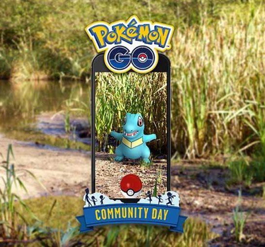 pokemon-go-community-day-totodile