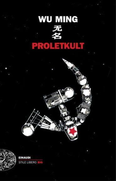 proletkult copertina