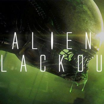 Alien: Blackout