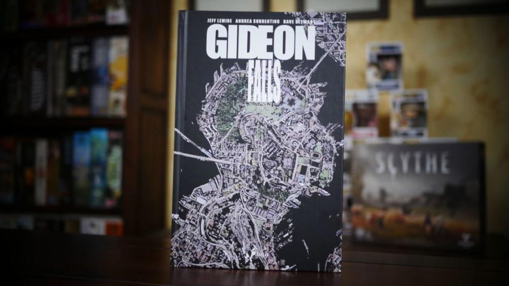 Gideon Falls (1)