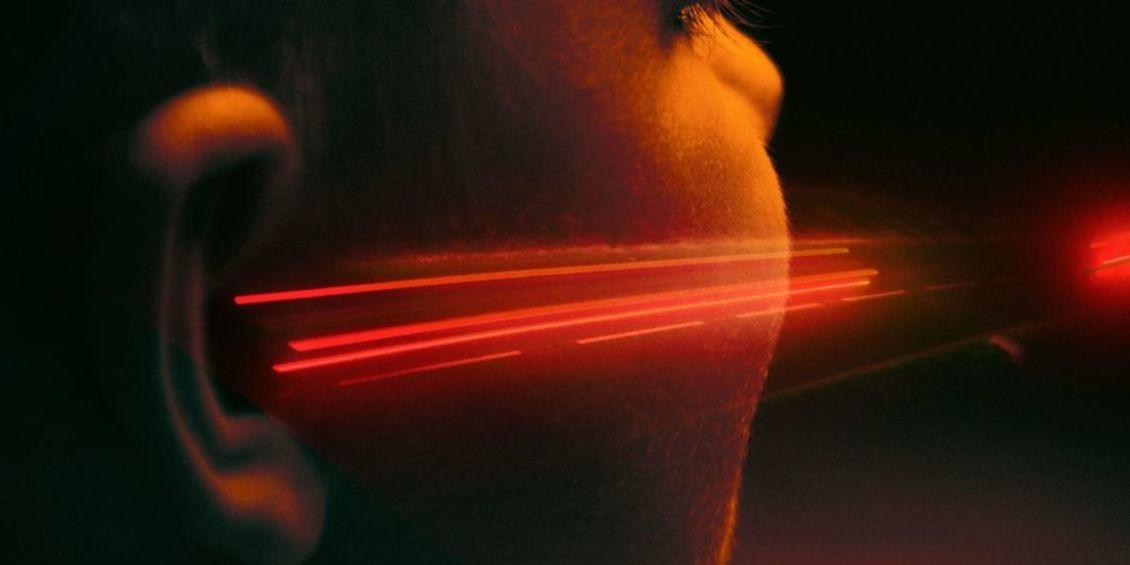 MIT Laser