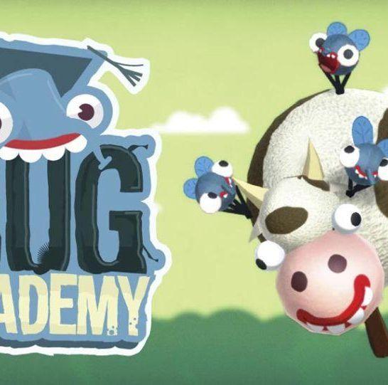 bug academy