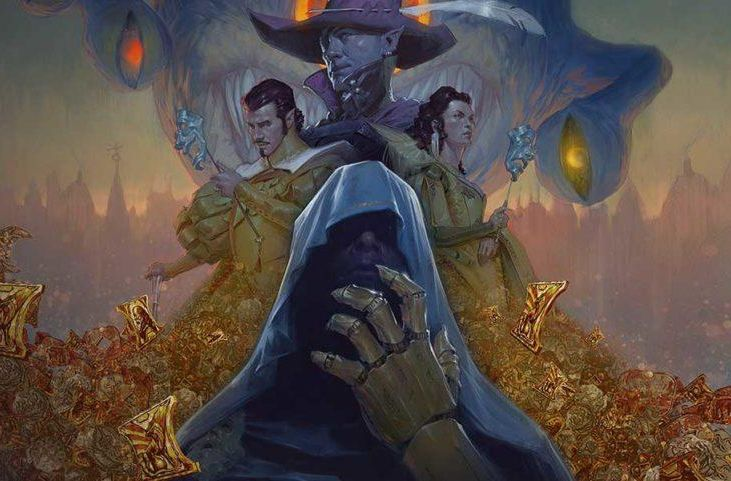 dungeons-and-dragons-waterdeep-furto