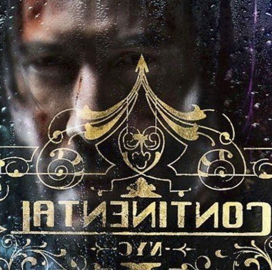 John Wick: Capitolo 3 - Parabellum