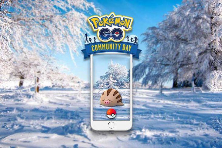 pokemon-go-community-day-swinub
