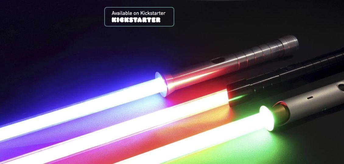 spada laser waan solaari