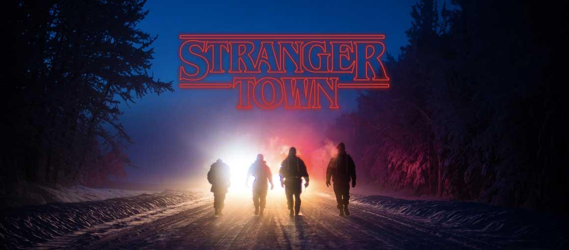 stranger-town-larp-grv