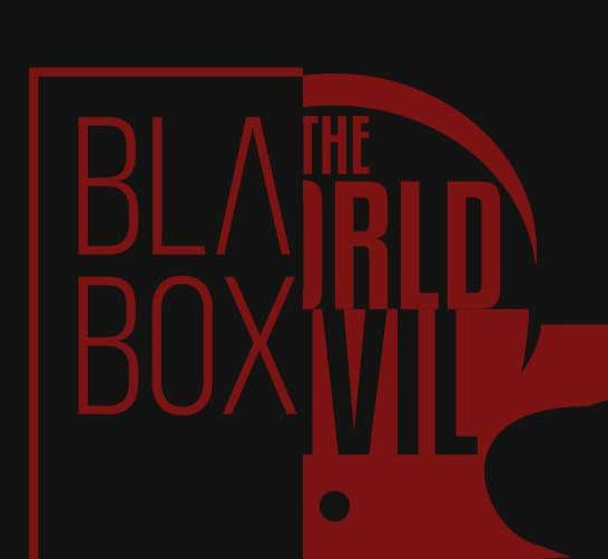 the-world-anvil-black-box-games