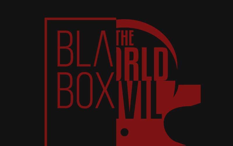 the-world-anvil-black-box-games