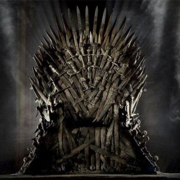 game of thrones trono di spade