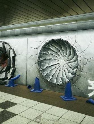 Jump Force Shinjuku