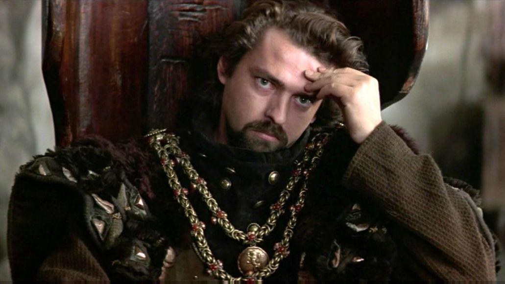 Robert the Bruce Braveheart Angus Macfayden