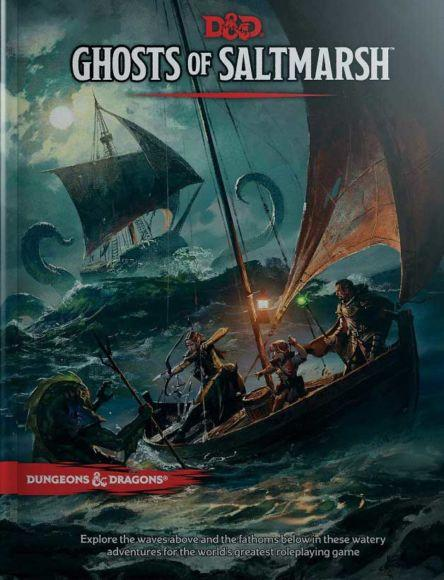 dungeons-and-dragons-5e-ghosts-of-saltmarsh