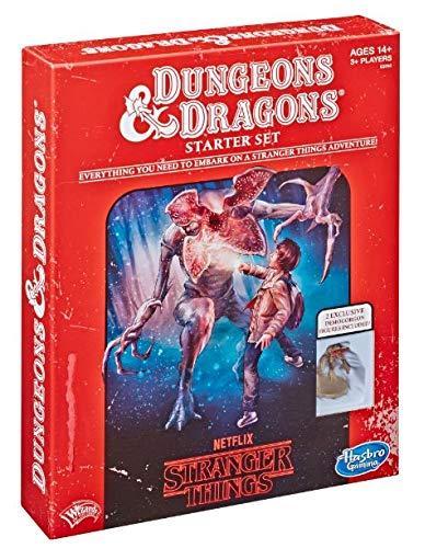 dungeons-and-dragons-starter-set-stranger-things-scatola