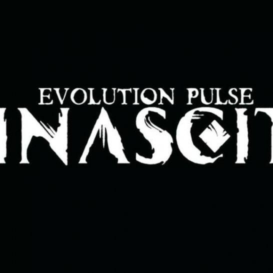 evolution-pulse-rinascita-gdr