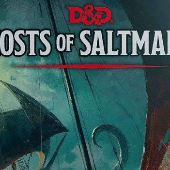 ghosts-of-saltmarsh-dungeons-and-dragons