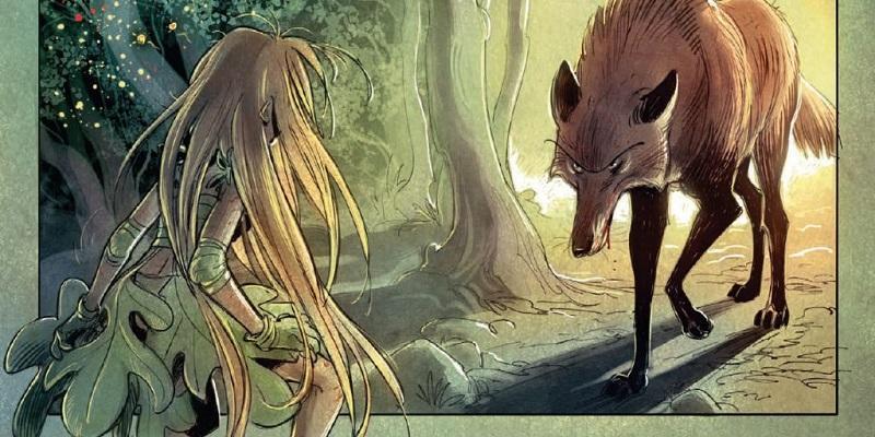 i-cacciatori-di-ombre-cover