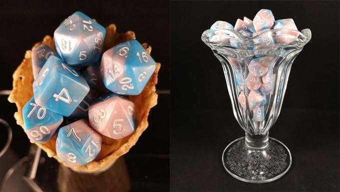 ice-cream-dice-set-dadi