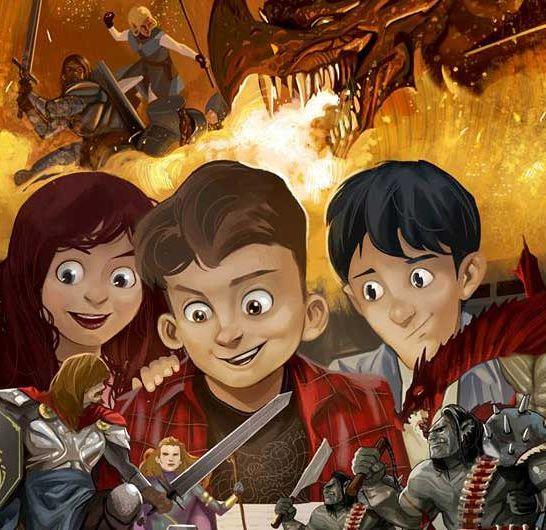 kids-&-dragons-gdr-bambini