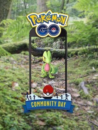 pokemon-go-community-day-treecko