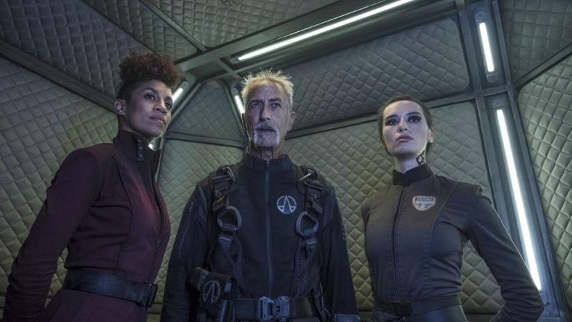 the expanse 3 1