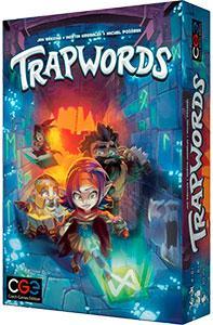 trapwords cranio