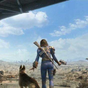 Fallout-Wasteland-Warfare-gdr