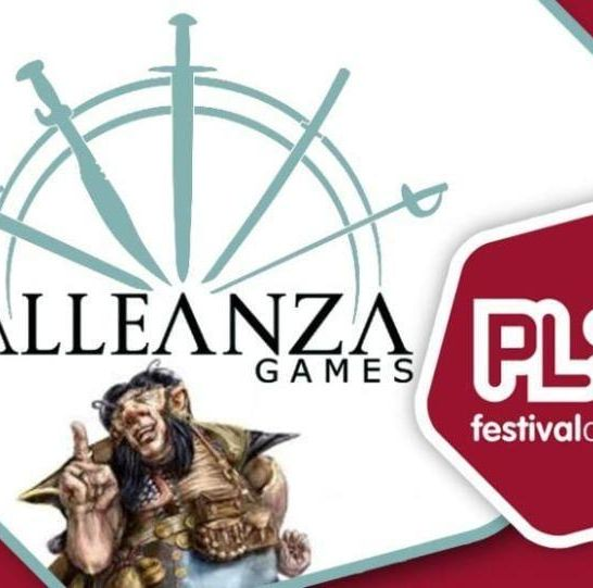 alleanza games cover modena play