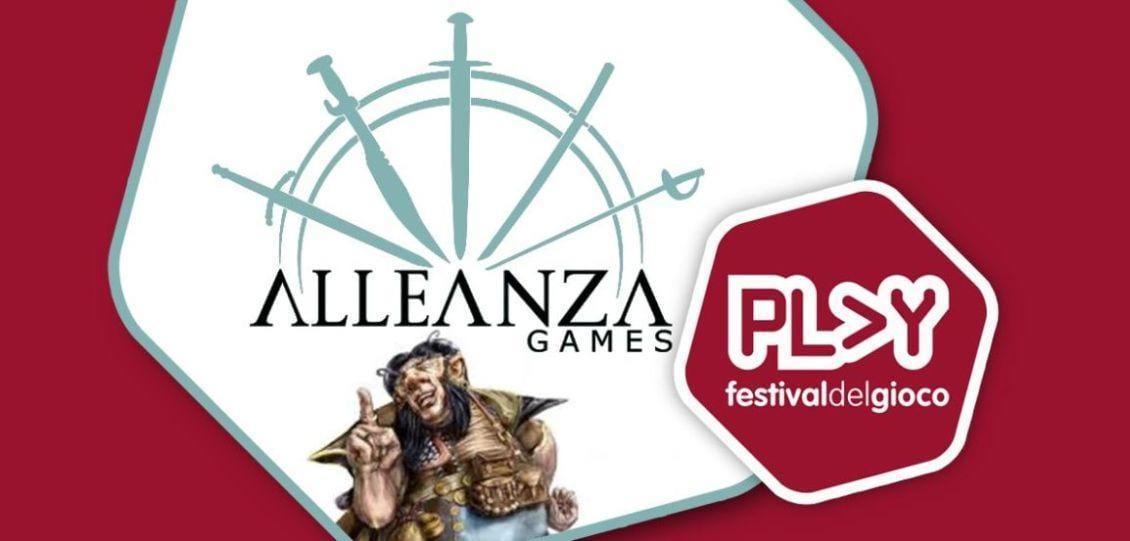 alleanza games cover modena play