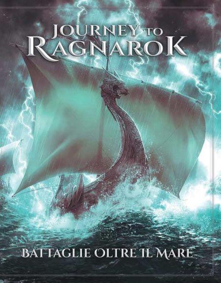 battaglie-oltre-il-mare-ragnarok