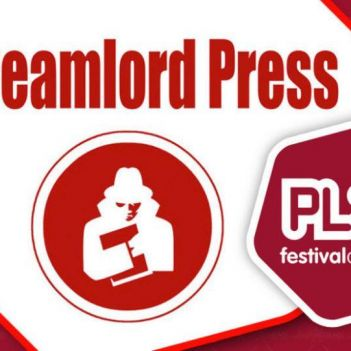 dreamlord press