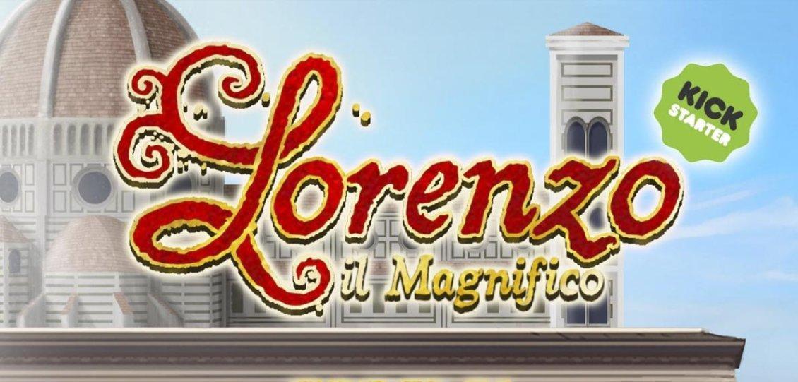 Lorenzo il Magnifico: Digital Edition