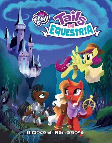my-little-pony-tails-of-equestria-cover