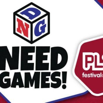 need games modena play