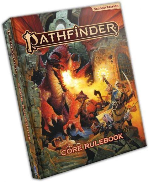 pathfinder-seconda-edizione-manuale