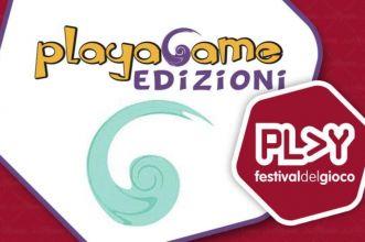 playagame modena play