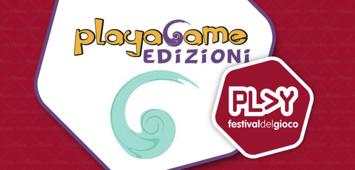 playagame modena play