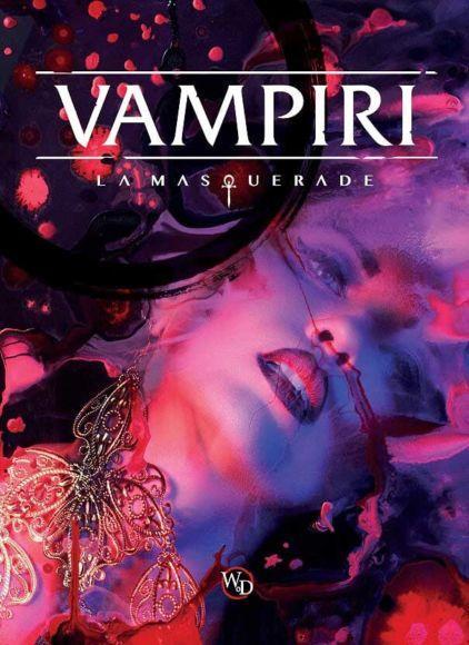 vampiri-la-masquerade-quinta-edizione-cover