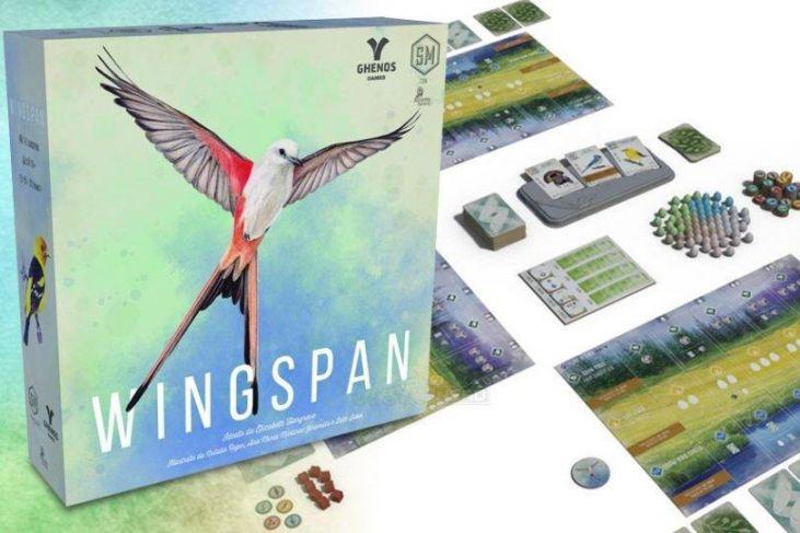 wingspan ghenos games