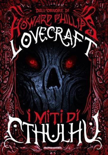 lovecraft-i-miti-di-cthulhu