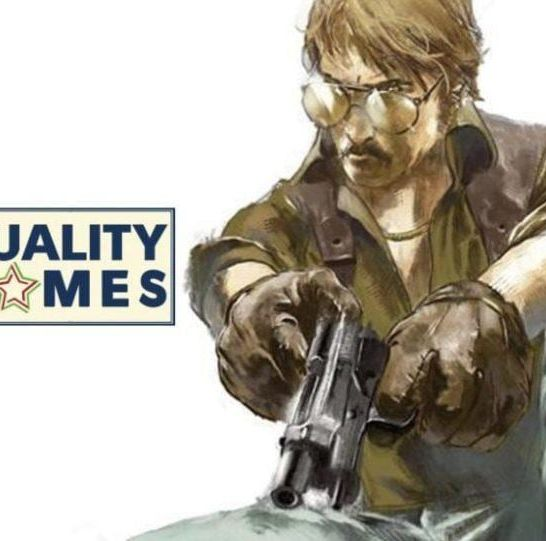 malavita quality games