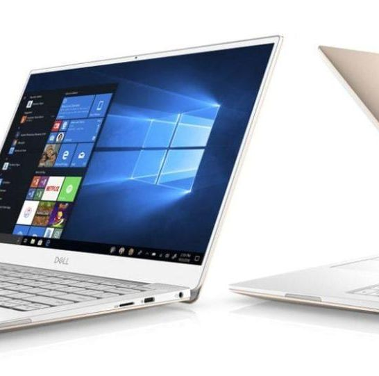 notebook microsoft Windows 10 May 2019 Update