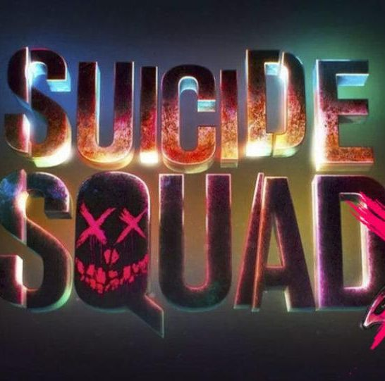 nuovo suicide squad